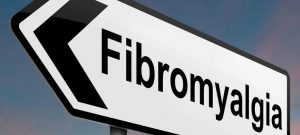 fibromyalgia sign for Denver functional medicine services