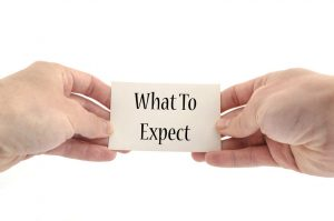 what is a maxillofacial surgeon what to expect