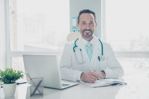 best treatment for enlarged prostate
